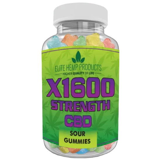 cbd-sour-gummy-x1600-strength