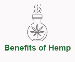 Benefits-of-Hemp