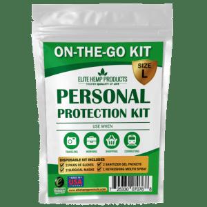 elite-personal-protective-kit-large