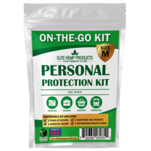 elite-personal-protective-kit-medium