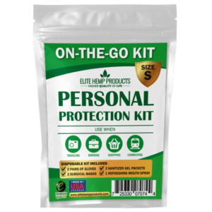 elite-personal-protective-kit-small